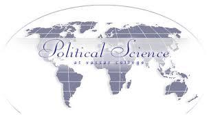 هویت ملی و جهانی شدن