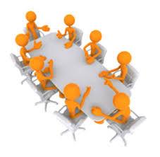 دانلود پاورپوینت (اسلاید) سازمانهای یادگیرنده