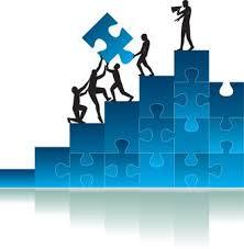 رویكردها و مدل های نوین توانمندسازی كاركنان و مدیران در سازمانها