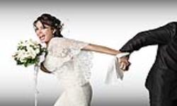 چگونه زندگی زناشویی خود را مدیریت کنیم؟