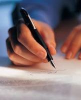 سوالات آزمون استخدامی بانک کشاورزی