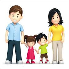 دانلود پاورپوینت جمعیت شناسی و تنظیم خانواده