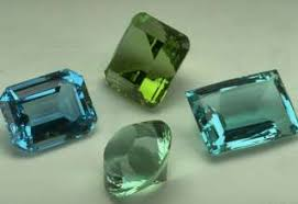 دانلود تحقیق انواع سنگ های زینتی و روش استخراج سنگ های زینتی از معدن