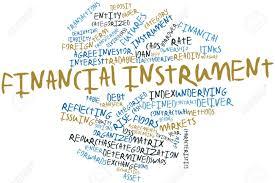 پاورپوینت ابزارهای مالی مشتقه (همراه با مثالهای تشریحی)