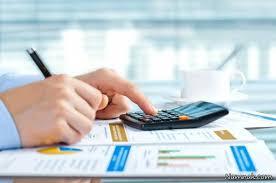 پاورپوینت تخصیص هزینه ها (محصولات مشترک و فرعی)