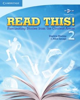 کامل ترین ترجمه کتاب READ THIS 2
