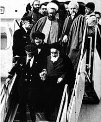 تحقیق در مورد انقلاب اسلامى انقلابى غایتگرا، آرمانگرا، اسلامگرا و عالمگیر و جهانشمول