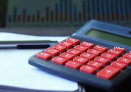 دانلود تحقیق آشنایی با حسابداری